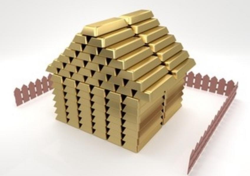 gold house new.jpg