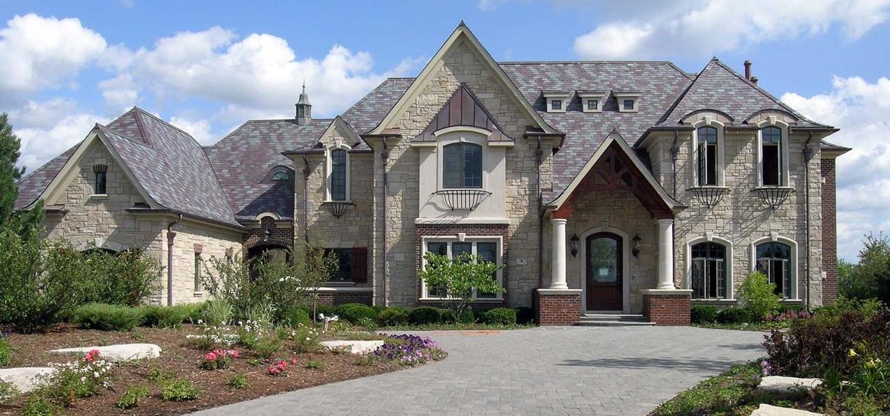 House photo1.jpg