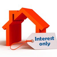 interest-only.jpg