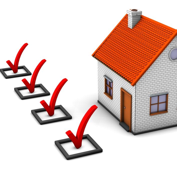 ss_home_checklist.jpg