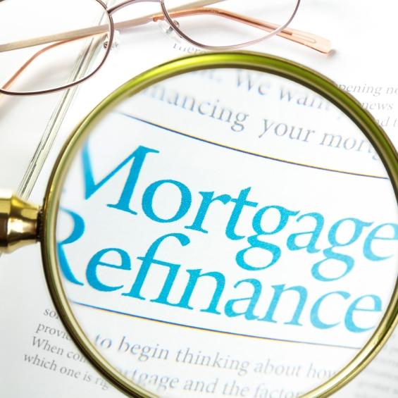 Refinance-Mortgage-After-Bankruptcy.jpg