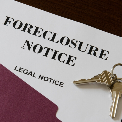 Top-10-Things-To-Know-If-You-Receive-A-Foreclosure-Notice.jpg