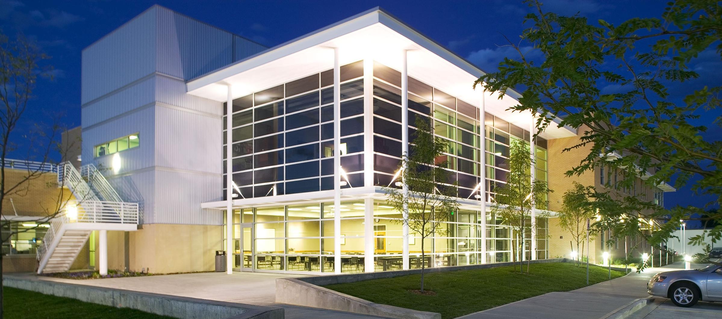 Coloradoan-Office-1.jpg