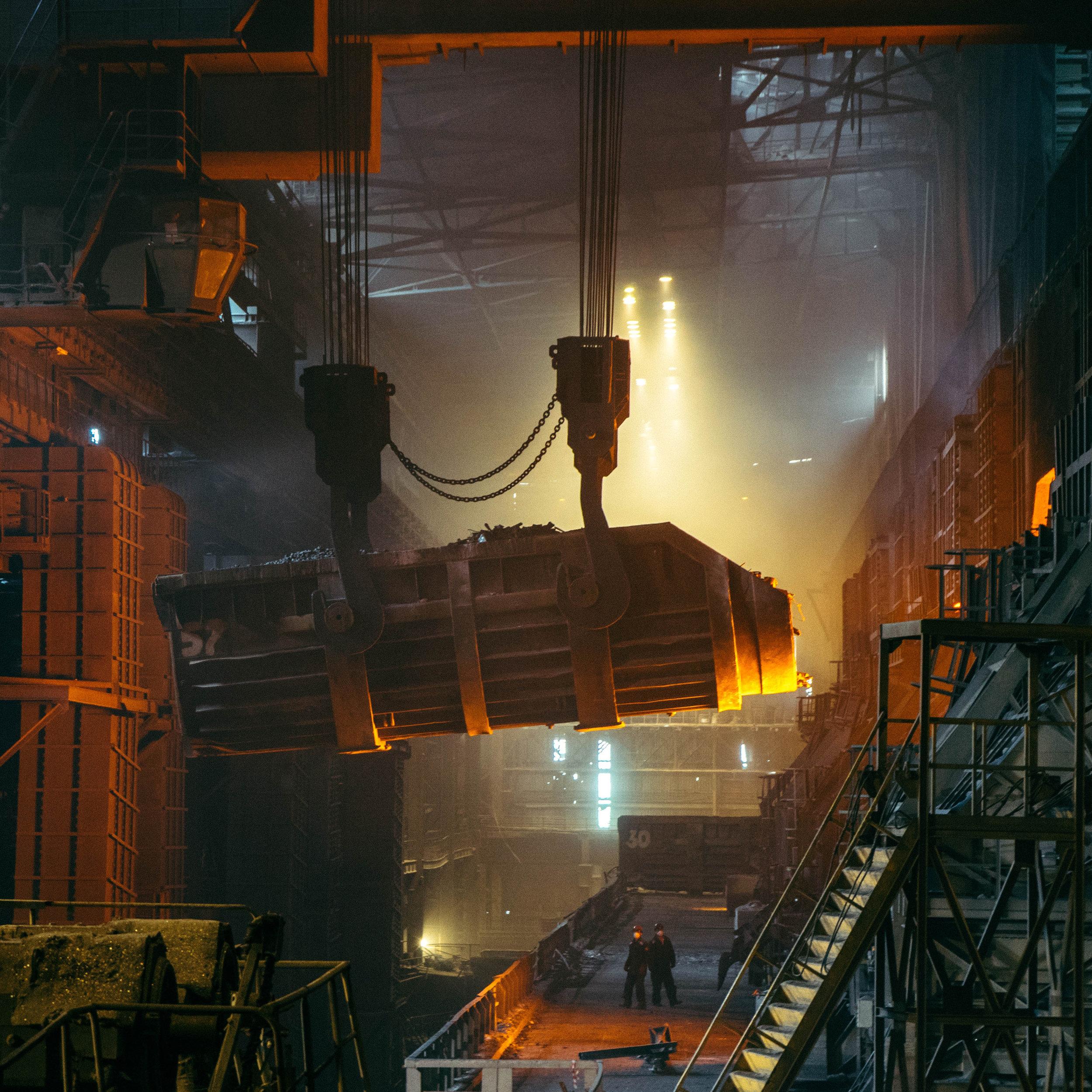 manufacturing_engineers.jpg