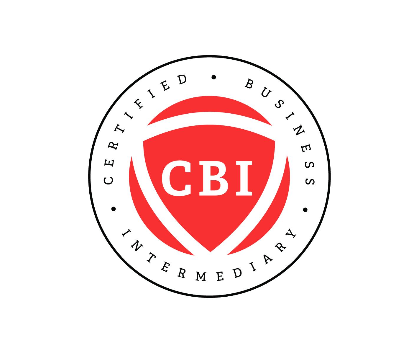 CBI Color Logo Latest.jpg