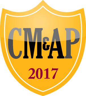 CM&AP_2017.jpg