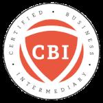 Certified Business Intermediary (CBI)
