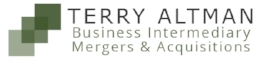 Terry Altman Logo 2.jpg