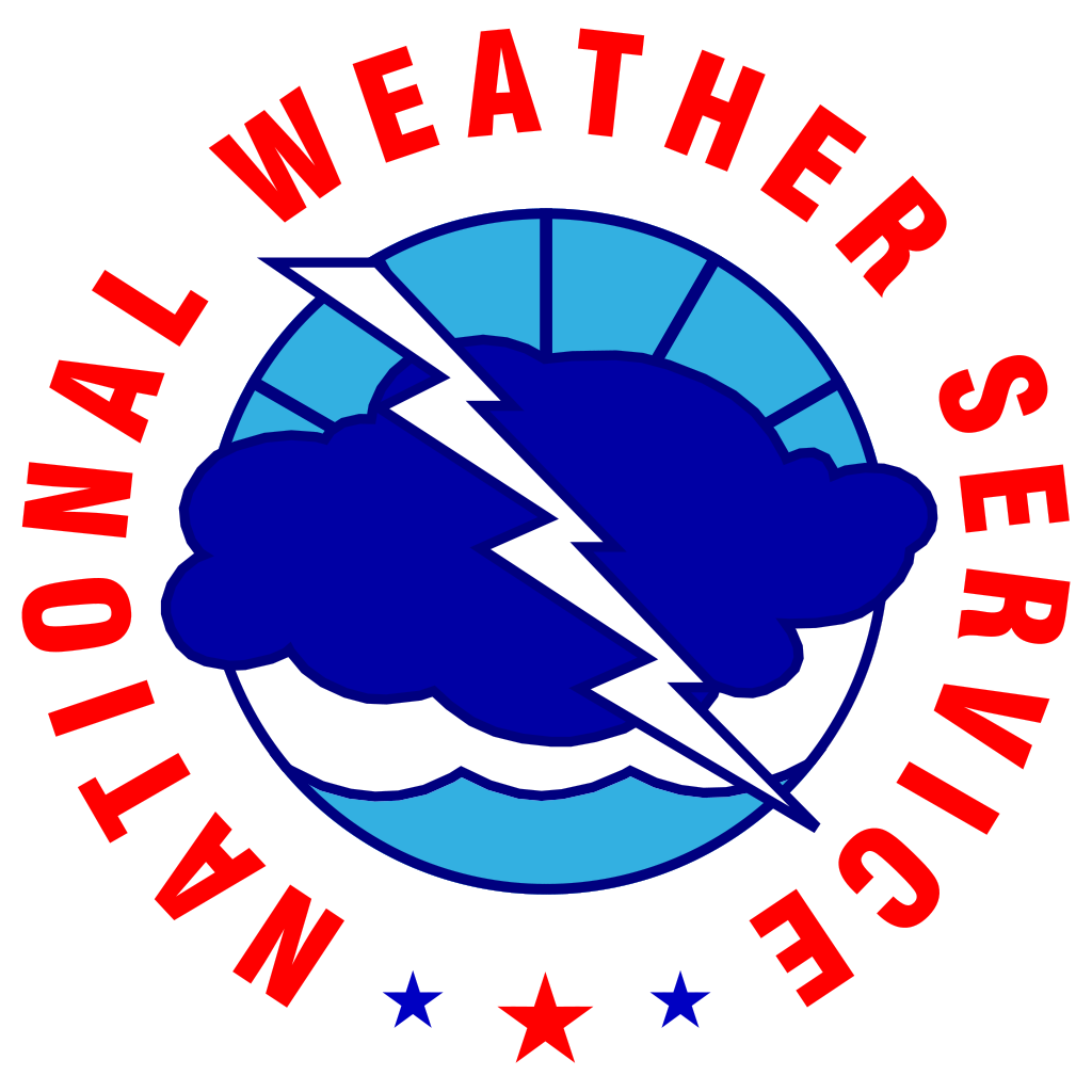 nws.png