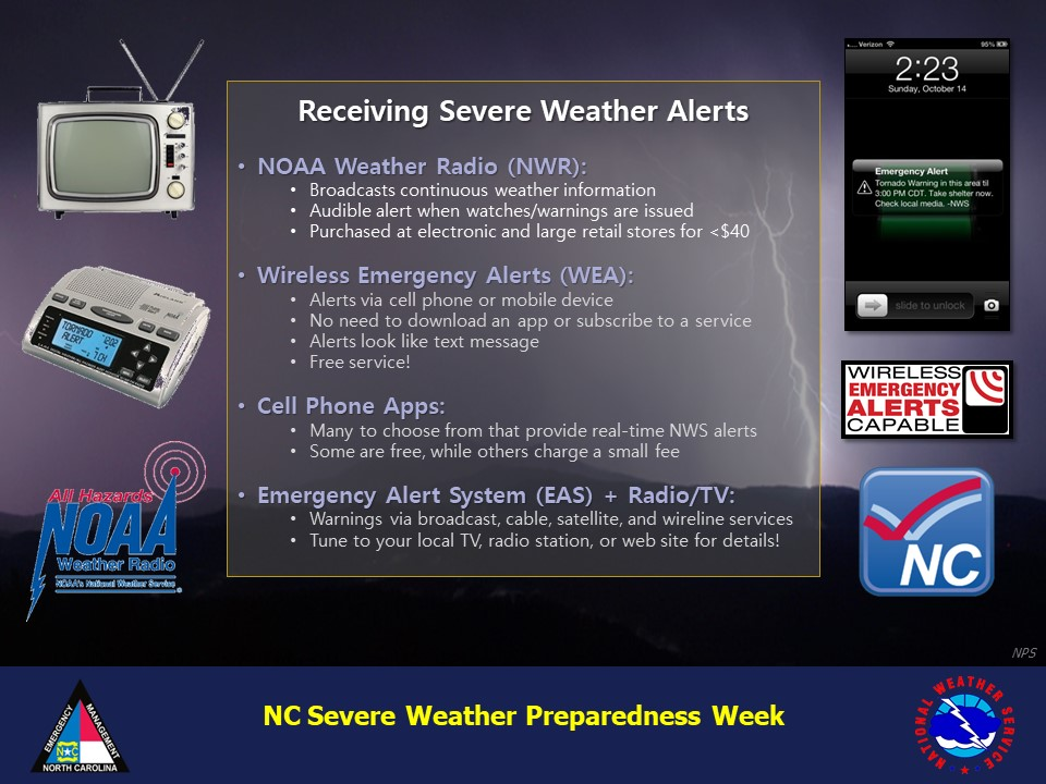 NCEM_SWPW_Tuesday_WeatherAlerts.jpg