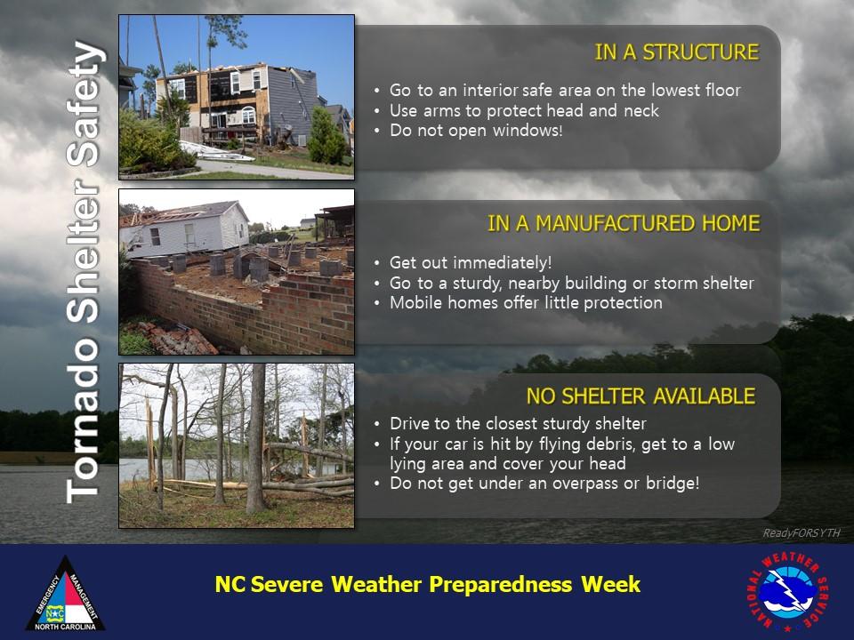 NCEM_SWPW_Wednesday_StructureSafety.jpg