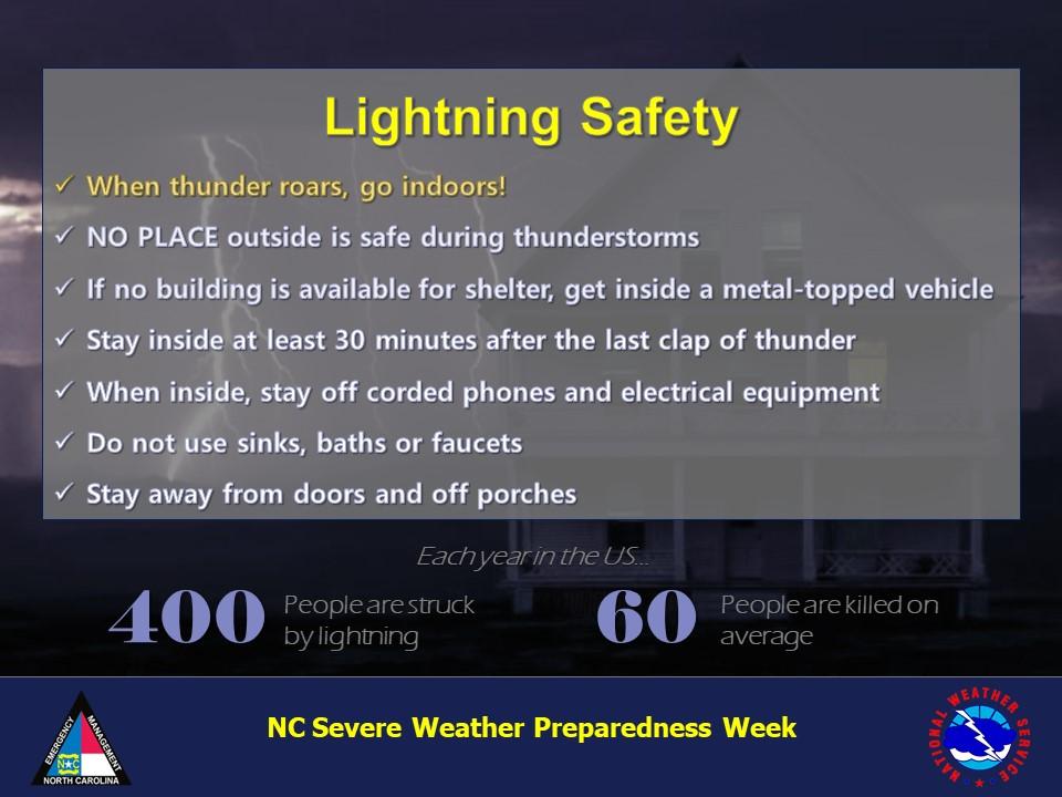 NCEM_SWPW_Thursday_LightningSafety.jpg