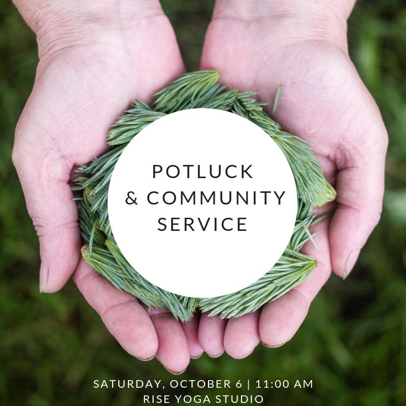 Potluck + Service - Social-3.png