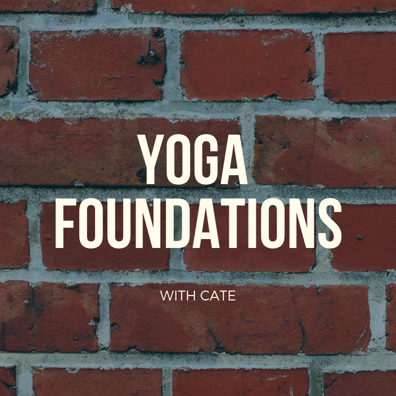 Yoga Foundations - web.png