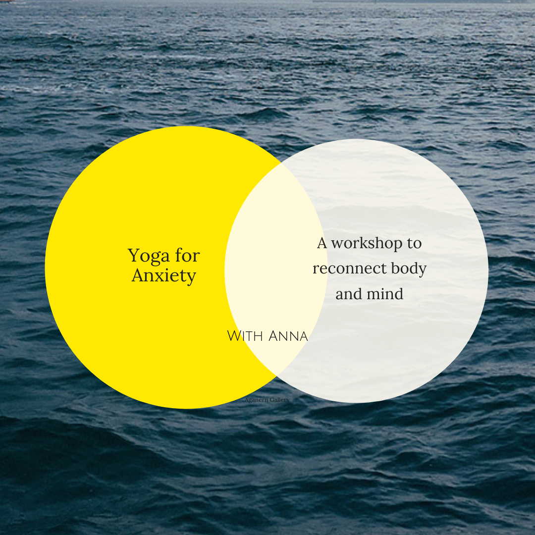 Yoga for Anxiety Instgram Post.png