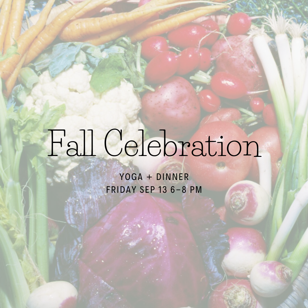 Fall Celebration insta.png