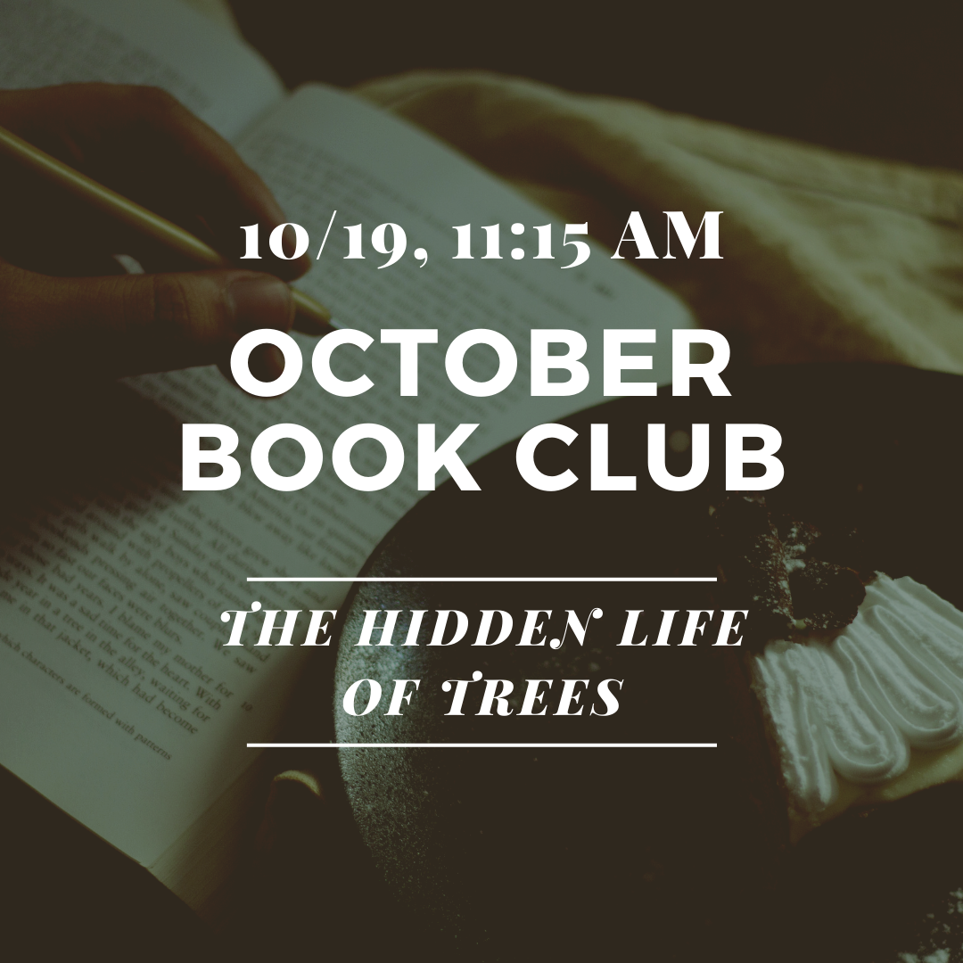 October Book Club insta (1).png