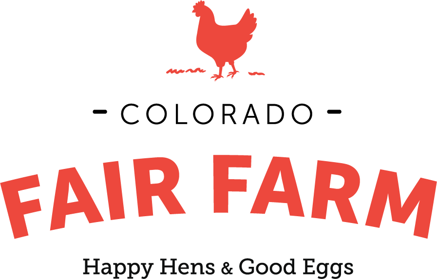 Fair farm_logo_050218_final.png