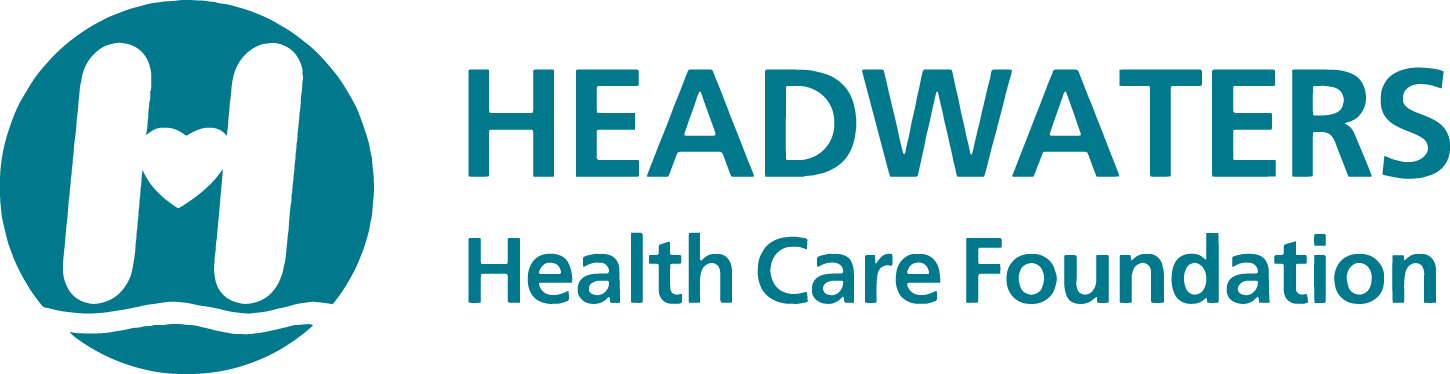 Headwaters HealthCare.png