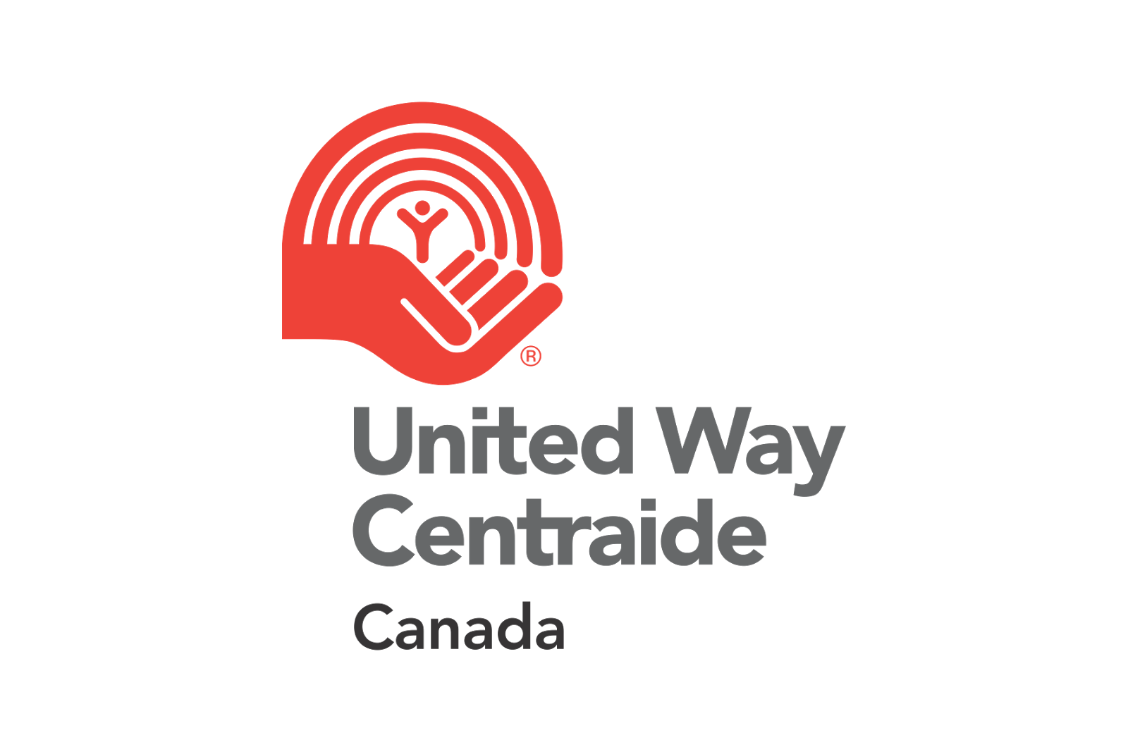 Logo United_Way_of_Canada.png
