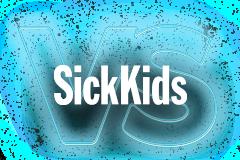 sickkids_vs_logo.png