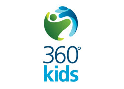 logo-360-kids.jpg