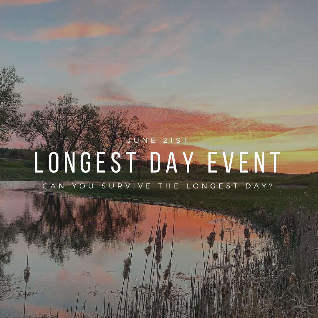 Longest Day.jpg