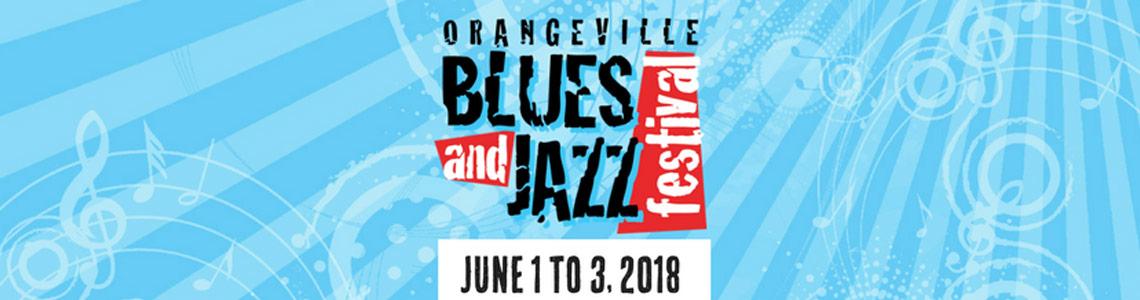 Orangeville-Blues-and-Jazz-Festival-2018-1140x300.jpg