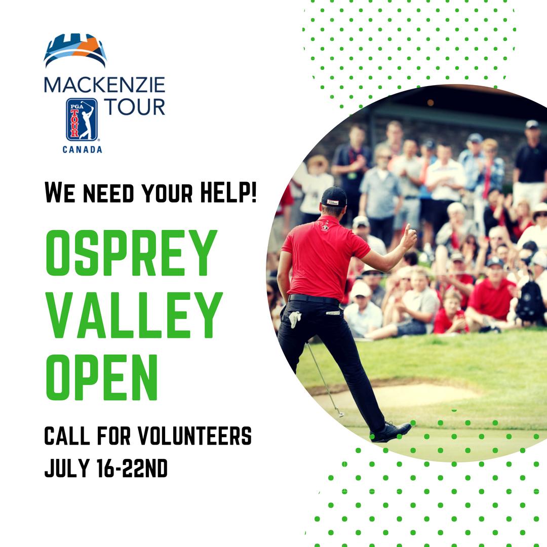 Call for Volunteers 1.jpg