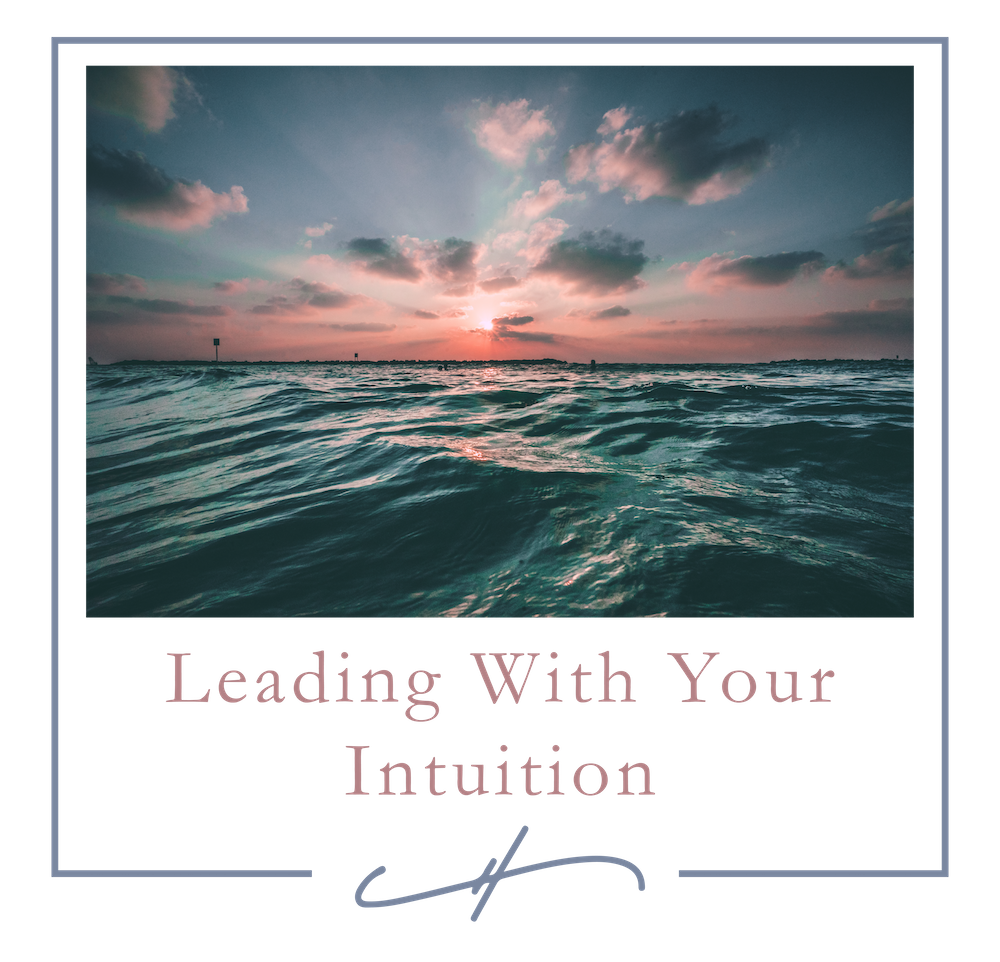 Leading With Your Intuition-11.png