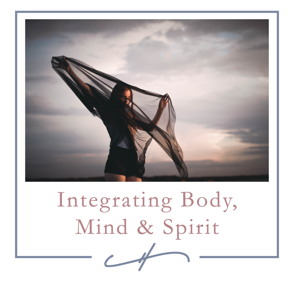 Integrating Body Mind Spirit-11.png