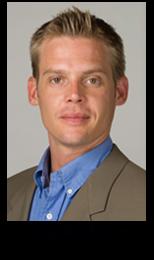 Craig Waldschmit
