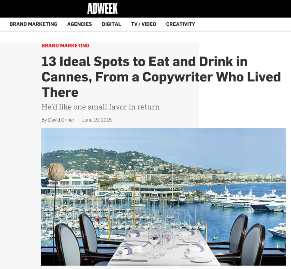 Adweek+1+Article.png