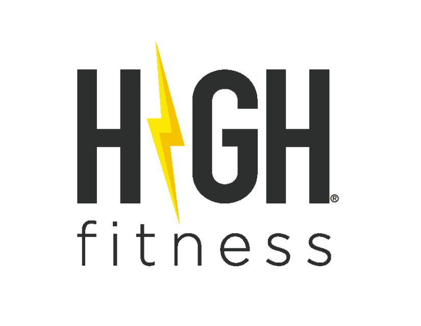 HIGH-Fitness-logo-no-bacjground.png