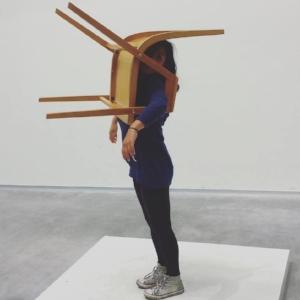 Erwin Wurm | MB   Berlinische Gallerie, Berlin, DE