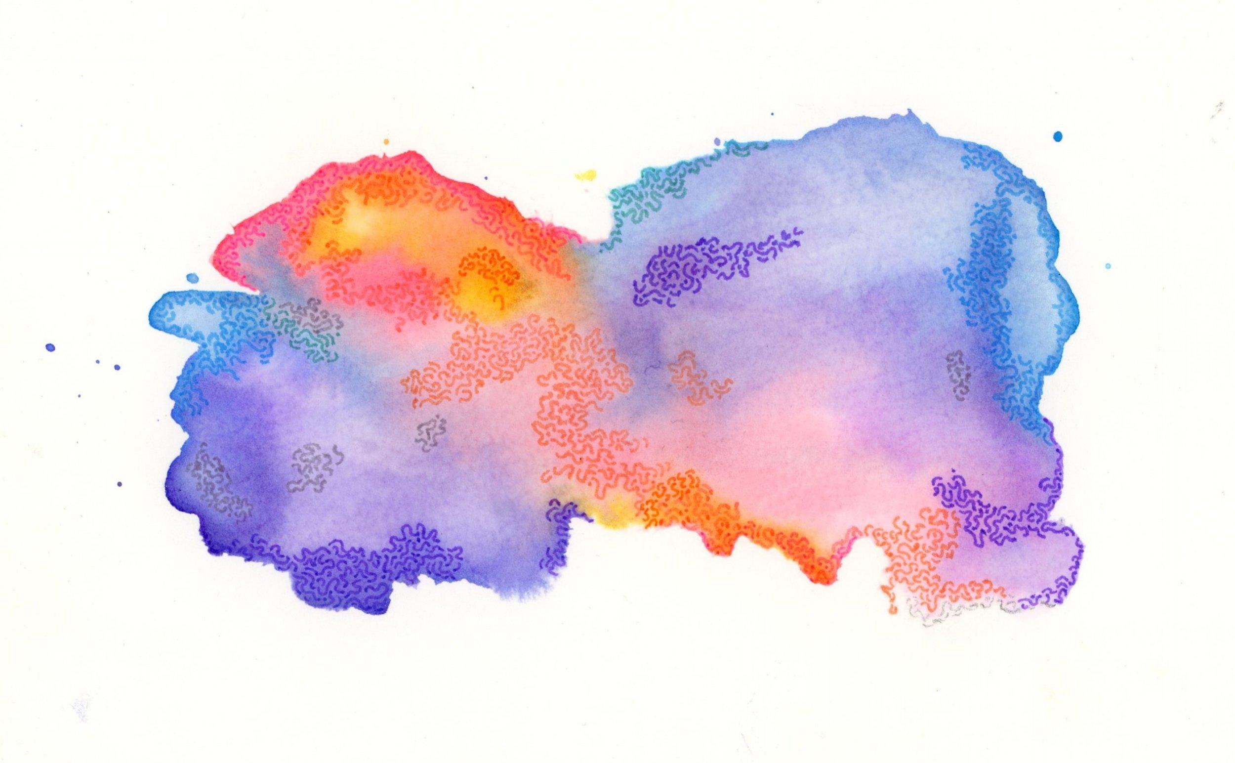 color cloud_og003.jpg