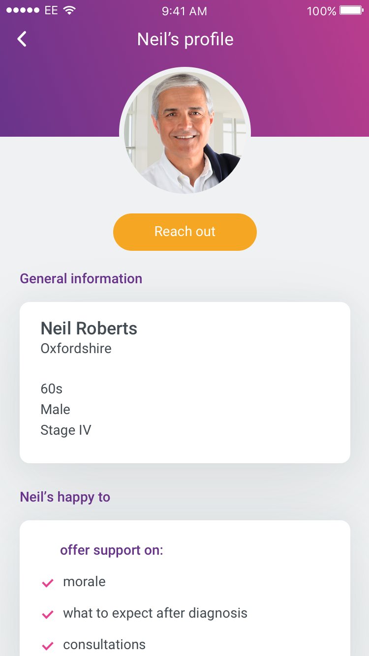 20180618_52_Community - other member's profile.png