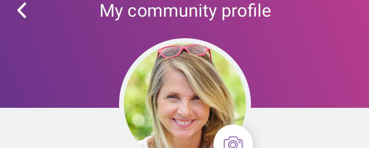 20180618_49_Community - profile - Copy.png