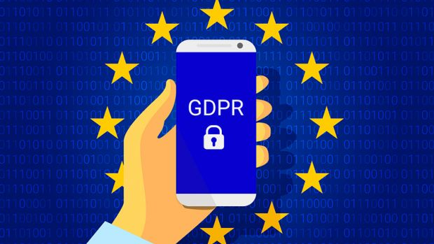 bigstock-gdpr-general-data-protection-212724856.jpg