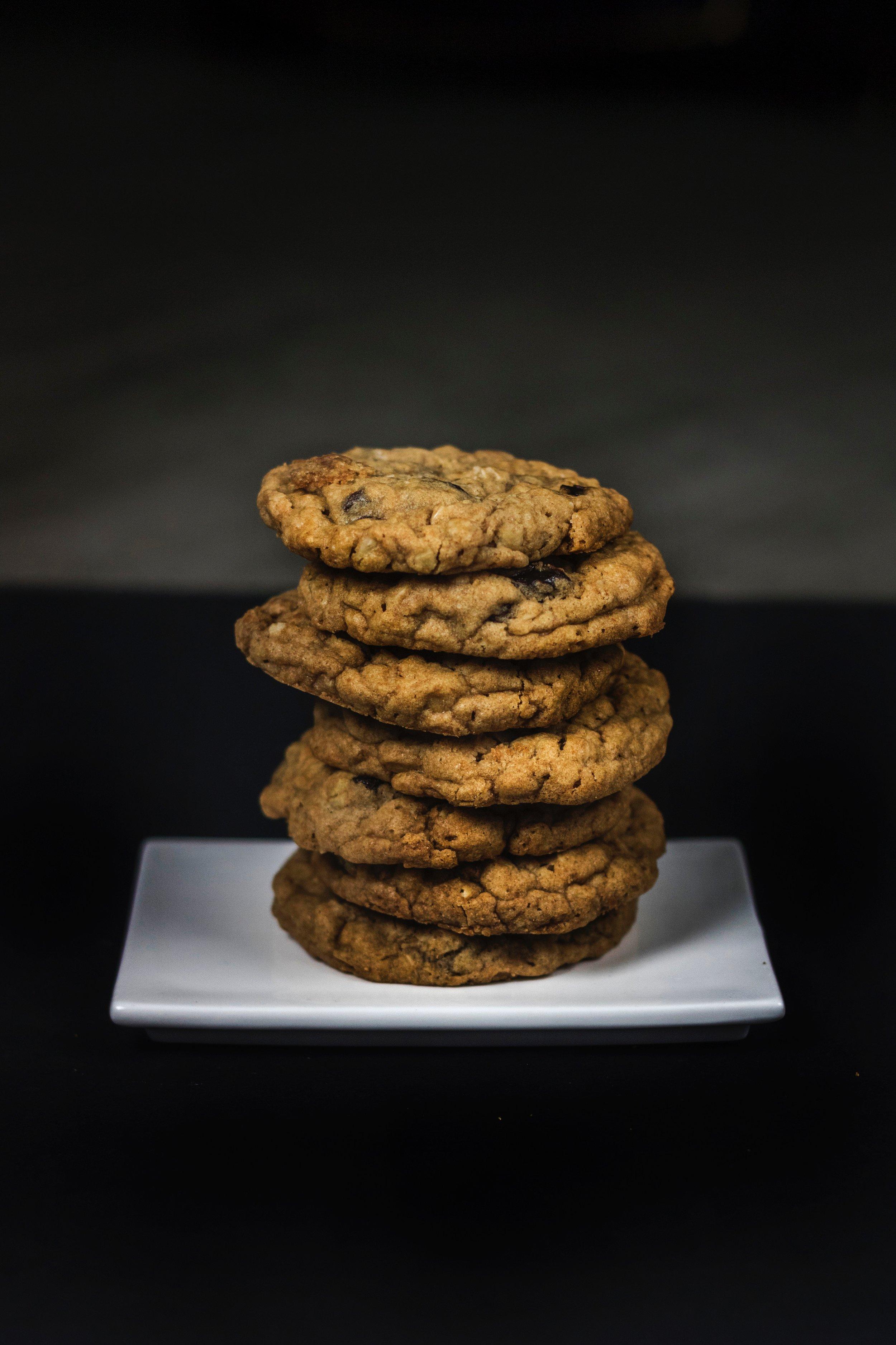 Cookies_eiliv-aceron-733623-unsplash.jpg