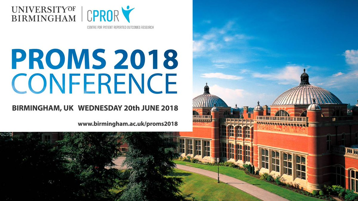 20180620_PROMs 2018 Birmingham.jpg