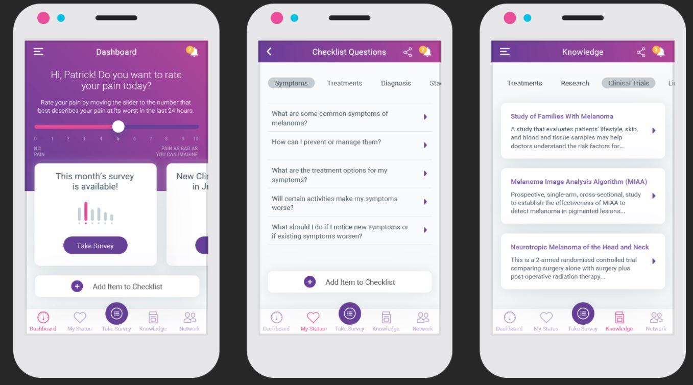 3-Screen MelanomaUK App_Snapshot.JPG