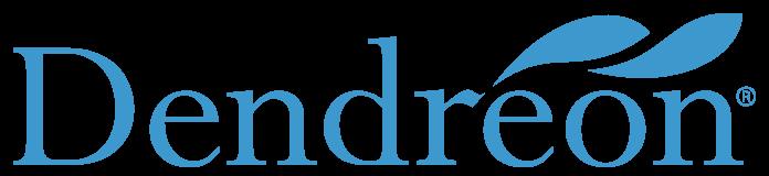 Dendreon_logo-blue.png