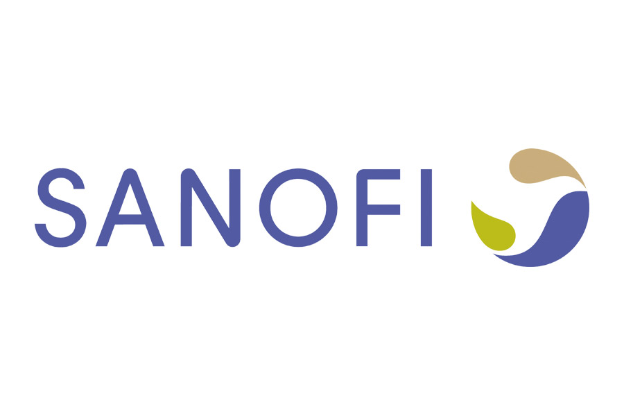 Sanofi-logo-customer.jpg