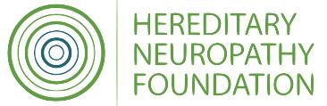 HNF-logo.png