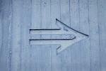 Arrow Next Blue_steinar-engeland-225236-unsplash.jpg