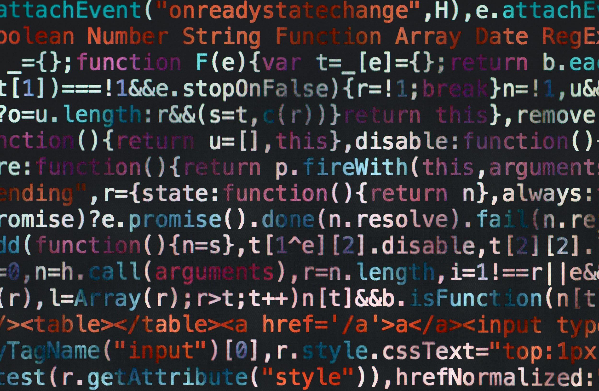 Privacy_Data_markus-spiske-518966-unsplash.jpg
