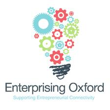 Enterprising Oxford_logo.jpg