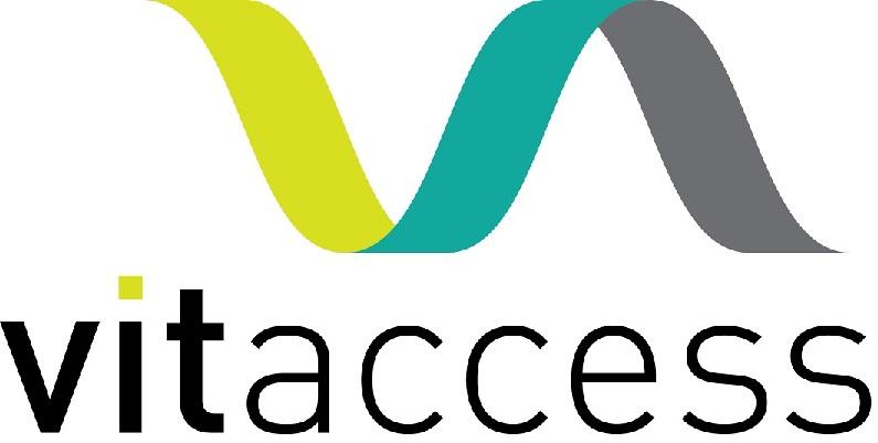 Vitaccess_Logo.jpg