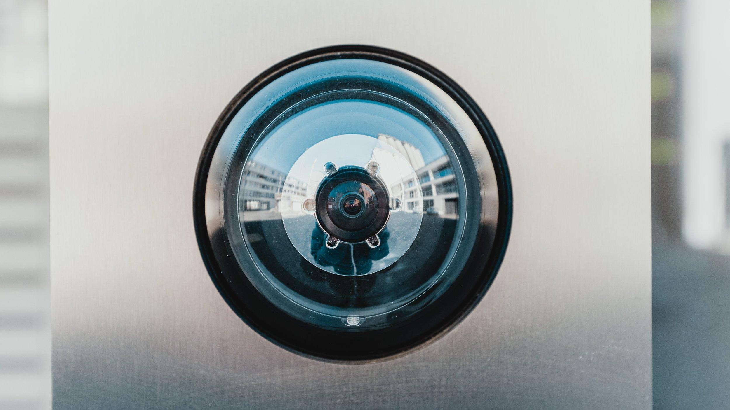 INFORMATIVA SULLA PRIVACY -